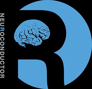 Neuroconductor Development Site