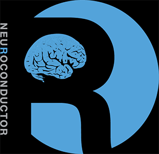 Neuroconductor logo